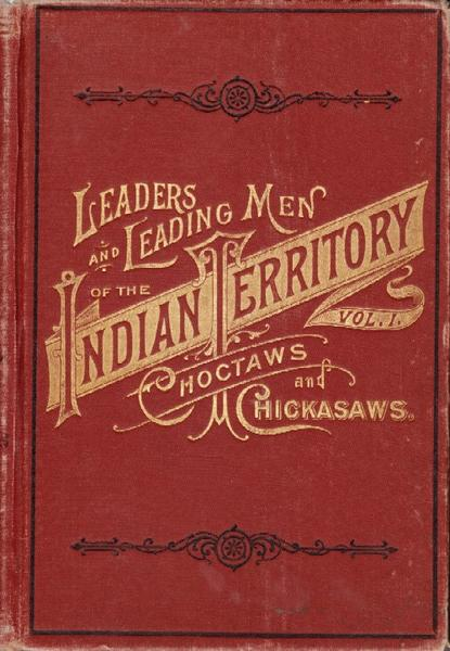 a brief history of the cherokee indians Best answer: the cherokee removal: a brief history with documents cherokee people-inhabited area that is now nc, sc.